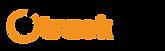 trackMe Logo - 2021.png
