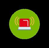location alert icon copy.png
