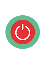 Automatic App Reinstatement Icon.png