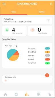 Trucker app - SC 4.PNG