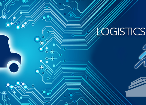 Logistics: Under the Influence of Industry 4.0