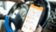 trucker app.jpg