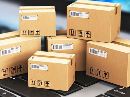 Navigating the New Normal in the Logistics Industry