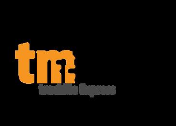 tmEx text Logo - Revamp copy.png