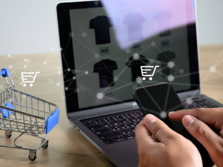 What will be the New Normal of E-commerce with Covid-19?