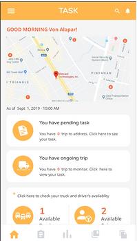 Trucker app - SC 1.PNG