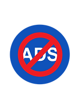 No ads icon.png