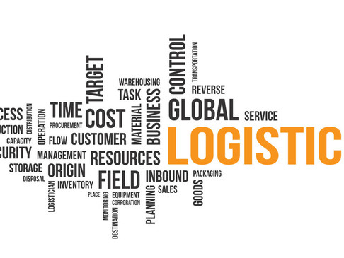 Success Key for Effective Logistics Management