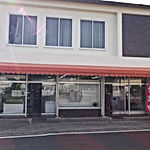 アスコ丸七.JPG