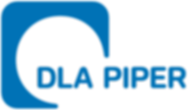 DLA_Piper_logo.svg.png