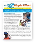RippleEffectAug16.png