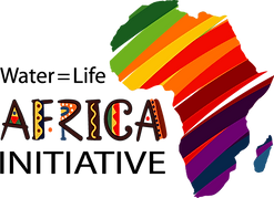 AFRICA INITIATIVE logo.png