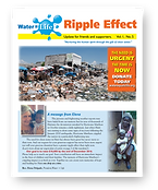 RippleEffectNov16 copy.png