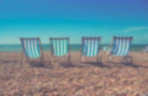 seaside-deck-chair-beach-plain.jpg