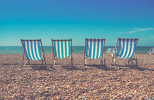seaside-deck-chair-beach-plain.jpg
