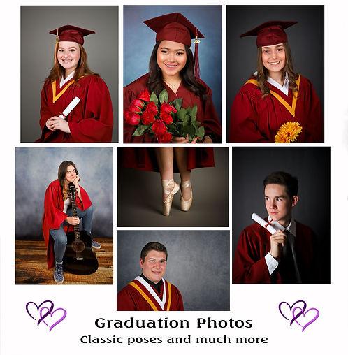 Grad Photo ad.jpg