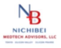 NB LOGO BASE with office locations.jpg