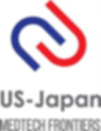 USJMF Logo For Business Cards.jpg
