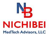 Nichibei MEdTech Advisors Cover.png