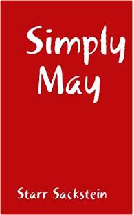 Simply May.png