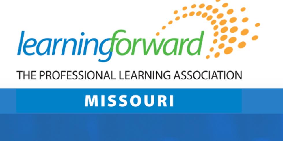 Learning Forward MO