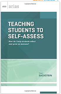 Teaching Students to Self-Assess.png