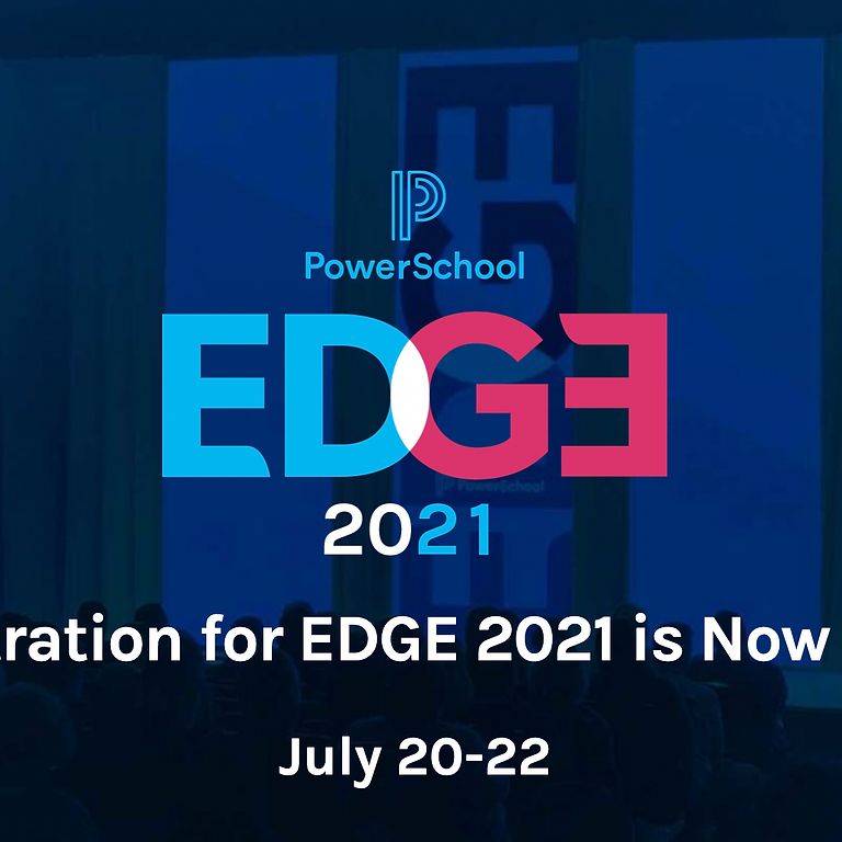 PowerSchool Edge: Assessing With Respect