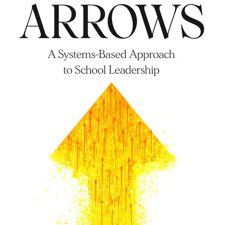 Align Your Arrows For Better Student Outcomes