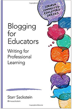 Blogging for Educators.png