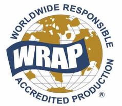 worldwide-responsible-accredited-product
