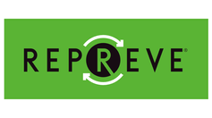 repreve-vector-logo.png