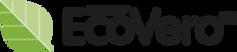 logo-ecovero-589x130px.png