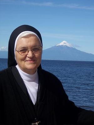 Madre Carla.jpg