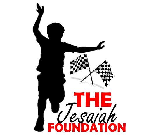 The Jesaiah Foundation.jpg 5.16.2019.jpg