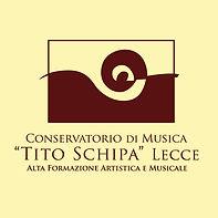 LogoConservatorio_Tito_Schipa.jpg
