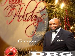 """""""Tis' the Season"""" - Merry Christmas to you!!!"""