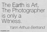 Photography Insight