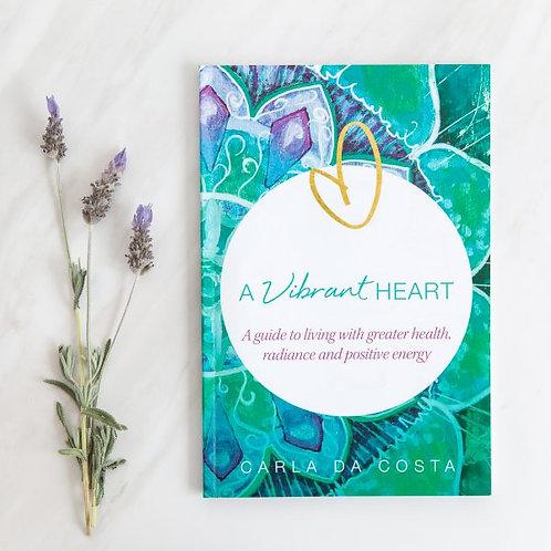 A Vibrant Heart