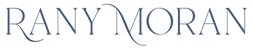 RanyMoran__Website_logo+tagline.png
