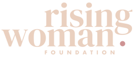 RISING WOMAN Foundation logo-01.png
