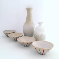 【オーダーメイド】ご依頼陶器