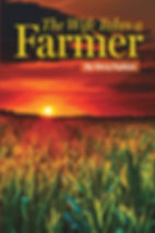 The Wife Takes a Farmer Front Cover.jpg