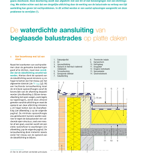wtcb_artonline_2018_3_nr5_de_waterdichte