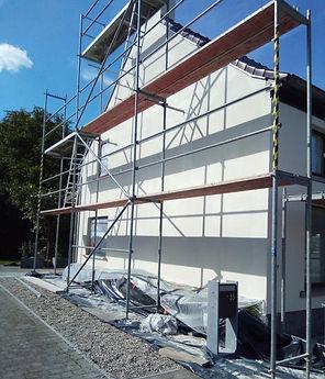 Pleisterwerk MVO PROJECTS.jpg