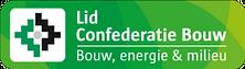 CB_Lid_Multimedia_logo_NL_2.png