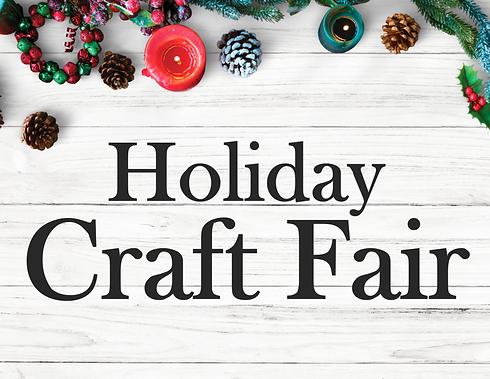 craft_fair.png
