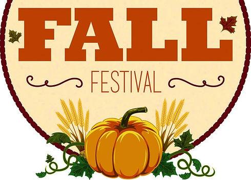 Fall-Festival-Sign.jpg