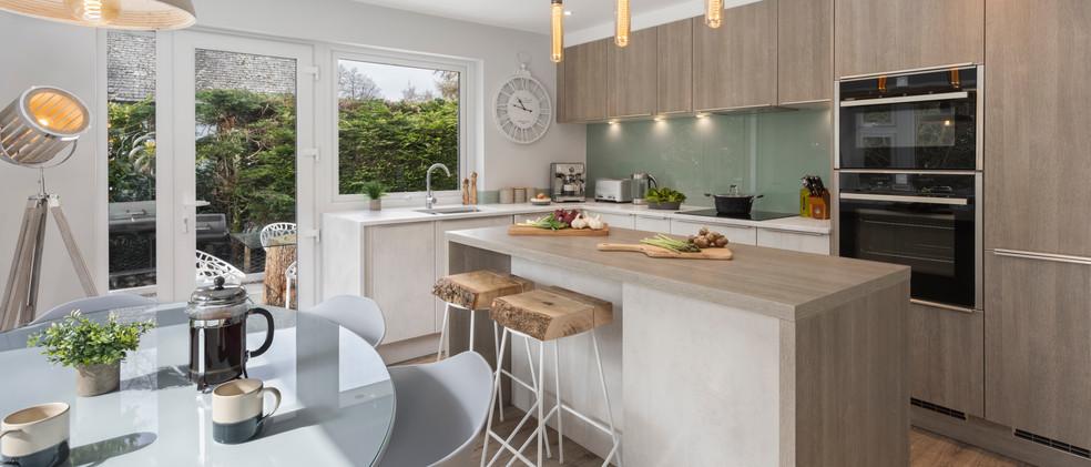 woodlands kitchen 2.jpg