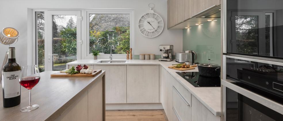 woodlands kitchen 1 copy.jpg