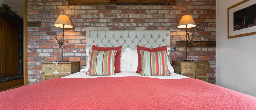 lyth valley bedroom 5.d copy.JPG